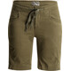Black Diamond W's Credo Shorts Sergeant